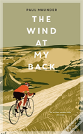 Wind On Your Back The