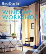 Window Workshop