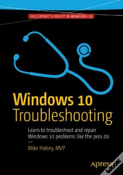 Wook.pt - Windows 10 Troubleshooting