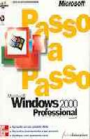 Windows 2000 Professional - Passo a Passo