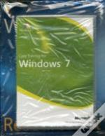 Windows 7 Resource Kit Book And Online Course Bundle