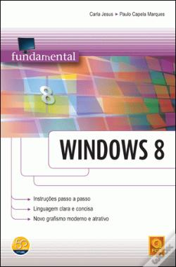 Wook.pt - Windows 8 Fundamental