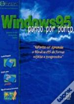 Windows 95 Ponto Por Ponto