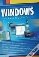 Windows Avançado