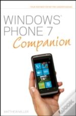 Windows Phone 7 Companion