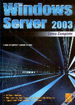 Wook.pt - Windows Server 2003