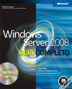 Wook.pt - Windows Server 2008
