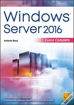 Wook.pt - Windows Server 2016