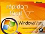 Windows Vista - Rápido & Fácil