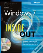 Windows(R) 7 Inside Out