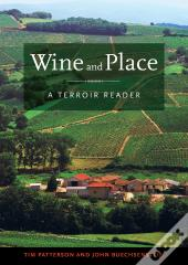Wine And Place
