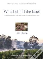 Wine Behind The Label