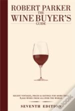 Wine Buyer'S Guide