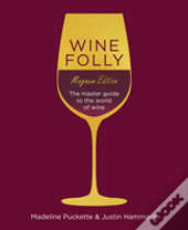 Wine Folly Deluxe