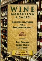 Wine Marketing & Sales