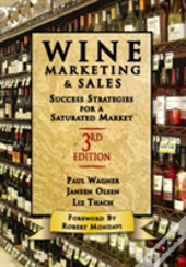 Wine Marketing And Sales