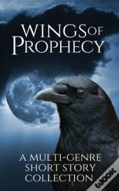 Wings Of Prophecy
