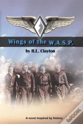 Wings Of The Wasp