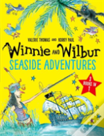 Winnie And Wilbur: Seaside Adventures
