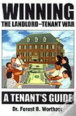 Winning The Landlord-Tenant War