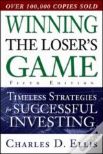 Winning The Loser'S Game, Fifth Edition