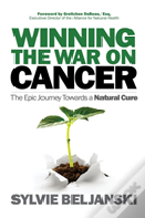 Winning The War On Cancer