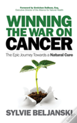 Wook.pt - Winning The War On Cancer