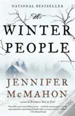 Winter People The