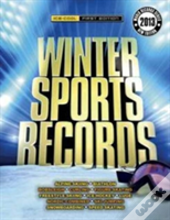 Winter Sports Records