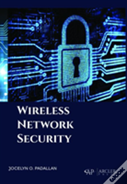 Wook.pt - Wireless Network Security