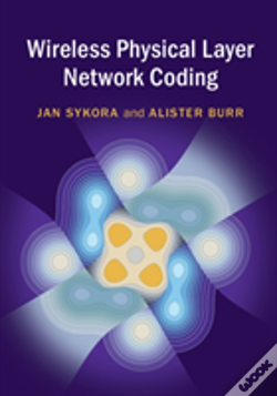Wook.pt - Wireless Physical Layer Network Coding