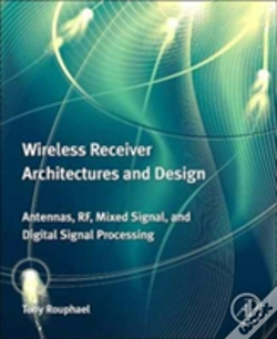 Wook.pt - Wireless Receiver Architectures And Design
