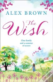Wish: The Most Heart-Warming Feel-Good Novel You Need In 2018