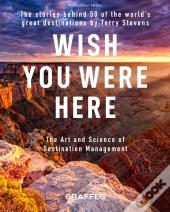 Wish You Were Here - Professional Edition