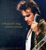 Wished For Song: Jeff Buckley