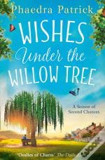 Wishes Under Willow Tree Pb