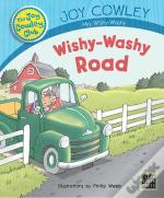Wishywashy Road