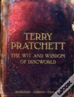 Wit And Wisdom Of Discworld