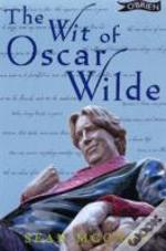 Wit Of Oscar Wilde