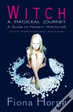 Witch: A Magickal Journey