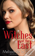 Witches Of The East