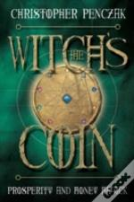 Witch'S Coin