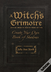 Witch'S Grimoire