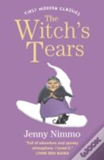 Witchs Tears