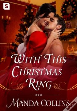 Wook.pt - With This Christmas Ring