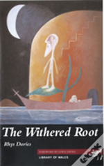 Withered Root