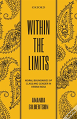 Wook.pt - Within The Limits