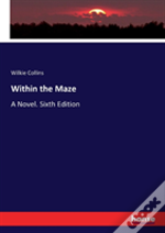Within The Maze