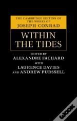 Within The Tides