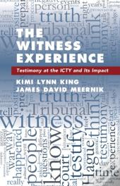 Witness Experience